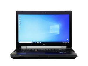 hp radna stanica polovni laptop prodaja