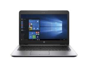polovni laptopovi hp elitebook 840 g4