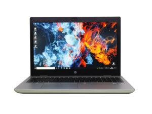 polovni laptop sa garancijom